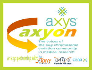 Axyon logo png