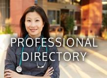 Professionals who specialize in XXY, XYY, Trisomy X, and XXYY