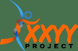 XXYY Project Logo