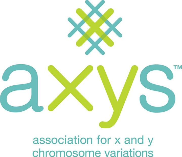 AXYS - The Association for X&Y Chromosome Variations