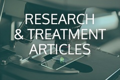 Link to the AXYS Library of Research and Treatment Articles