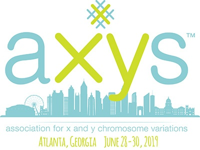2019 AXYS Family Conference