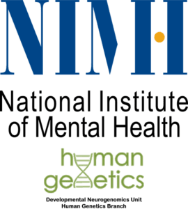 NIMH - National Institute of Mental Health