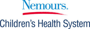 Nemour's Children Health System