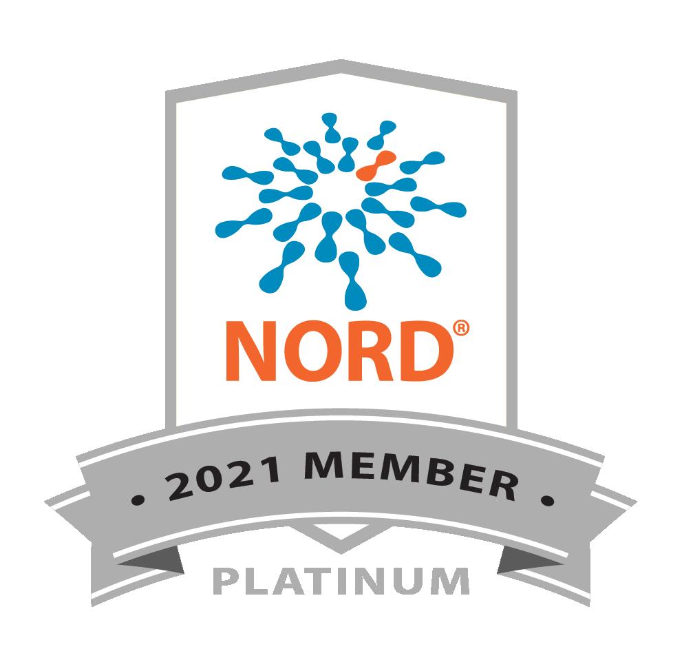 2021 Platinum NORD Membership