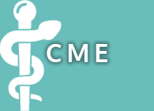 CME (Continuing Medical Education) Courses