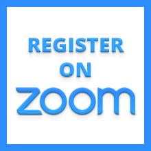 Zoom Registration