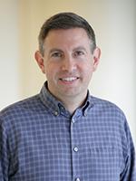 Jonathan Blumenthal