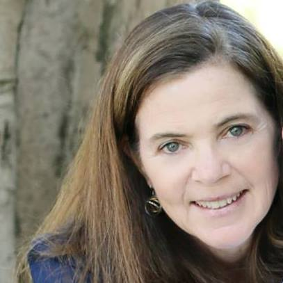 Lauren Mathews