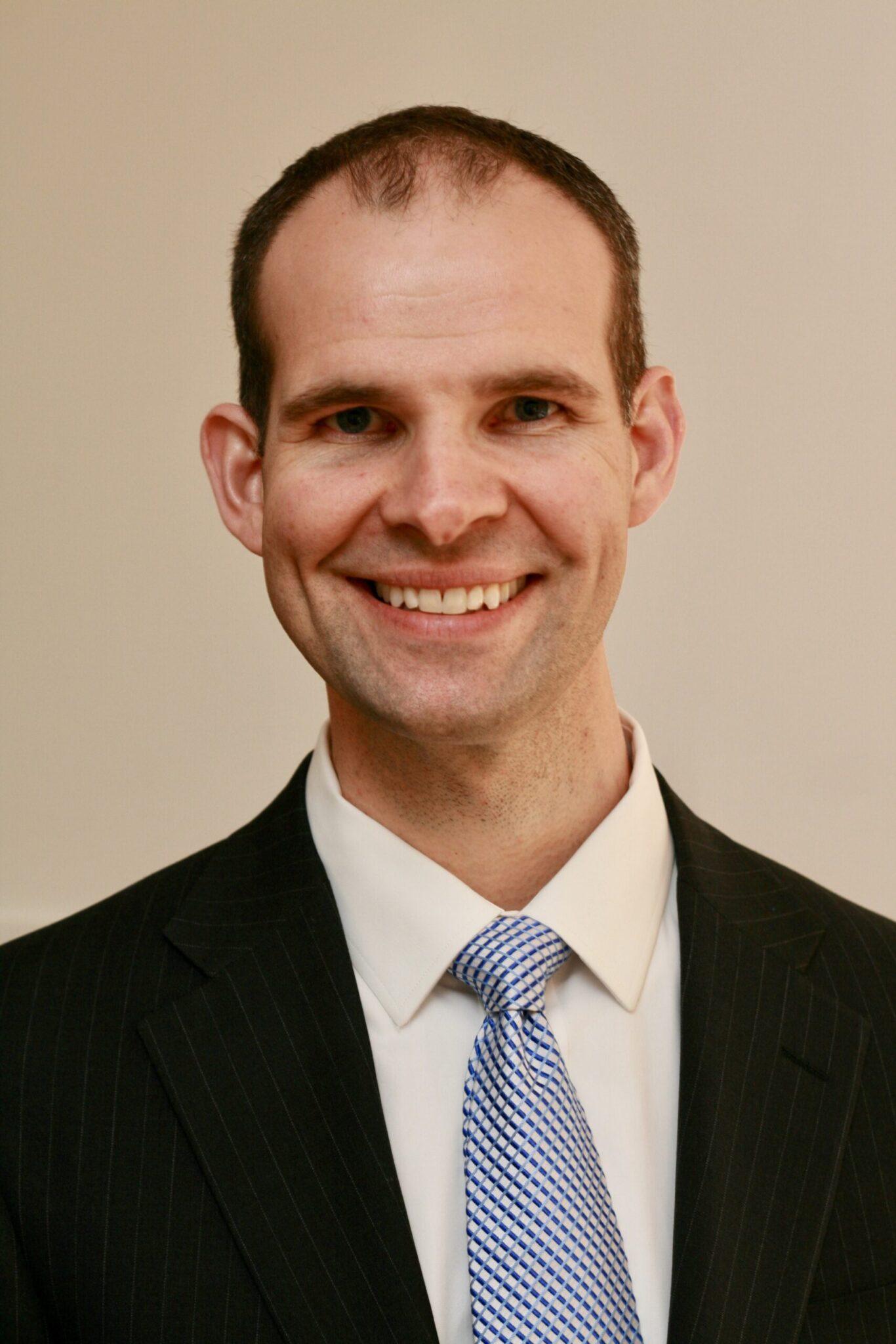 Matt McKeon
